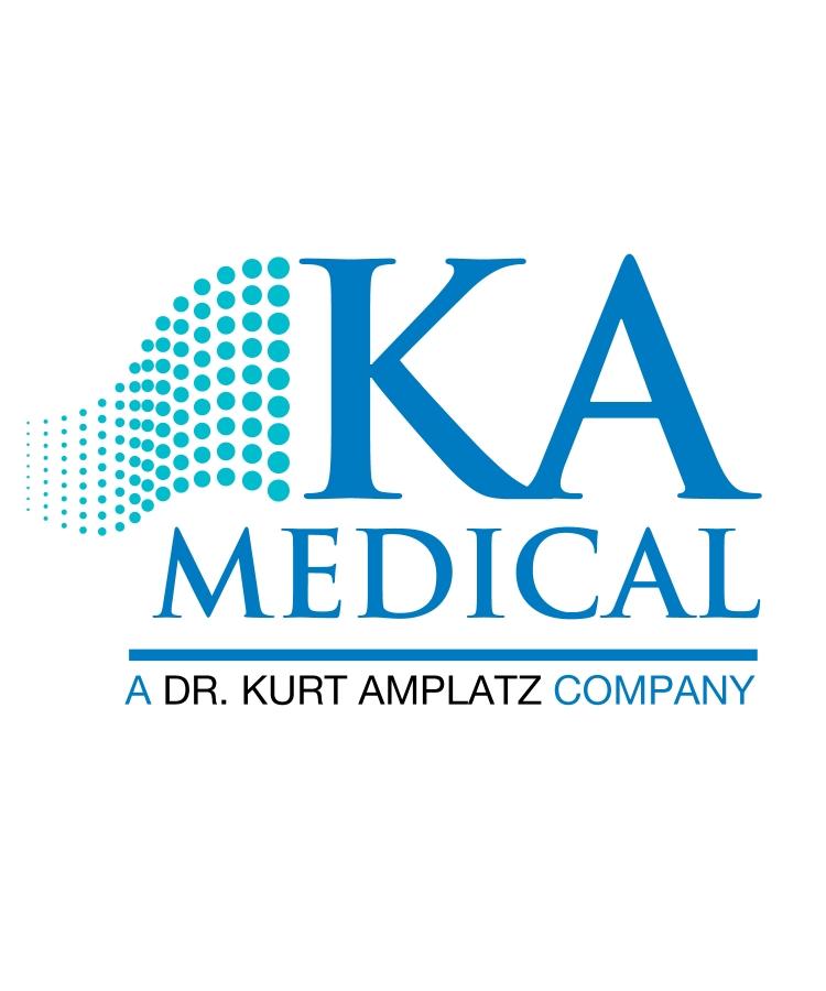 KA Medical Logo